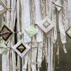 Installations & Decorations | Renegade Craft Fair