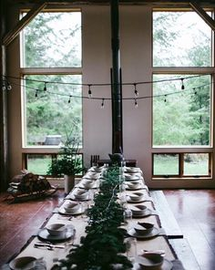 Aristocrator [decor   decoration   home design   flowers   sweet home   wedding]