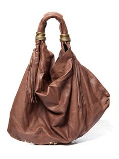 MK Totem Hobo.. just bought this for mom for her BDAY! She loves it! Thanks, Keira ;) Love your bags!