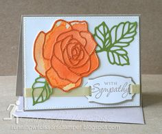 May 2016 Paper Pumpkin Many Manly Occasions, August 2015 Paper Pumpkin Chalk It Up To Love, Stampin' Up Rose Garden thinlits by #RunningwScissorsStamper