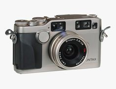 Contax-G2-Gear-Patrol