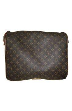 Bolso Louis Vuitton Bandolera