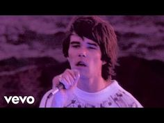 The Stone Roses - I Wanna Be Adored - YouTube