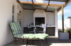 Beluwi Farmhouse | Piketberg self catering weekend getaway accommodation, Western Cape | Budget-Getaways South Africa