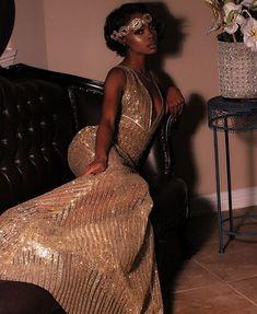 Source by Prom dresses black girls slay Black Girl Magic, Black Girls, Cute Dresses, Prom Dresses, Prom Goals, Podium, Black Is Beautiful, Beautiful Women, Swagg