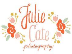 Photography-Logo-Design-5