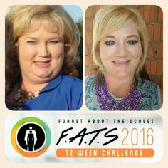 The Osolean Way 12 Week Challenge, 12 Weeks, Anti Aging, Health And Wellness, Challenges, Fat, Exercise, Fitness, Ejercicio
