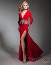 Tony Bowls Collection 213C31