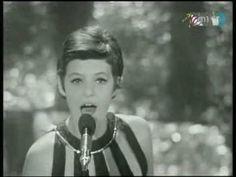 Fenyvesi Gabi - Ádám, hol vagy? ('67/13) Watch V, Singers, Che Guevara, Youtube, Musica, Singer, Youtubers, Youtube Movies