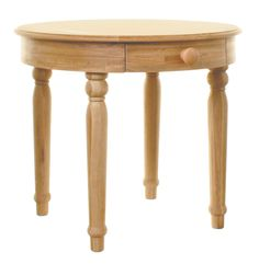 Buy Baumhaus Amelie Oak Childrens Play Table online by Baumhaus Furniture from CFS UK at unbeatable price. Kids Bedroom Furniture, Cool Furniture, Children Furniture, Childrens Play Table, Cardboard Model, Walnut Dining Table, Oak Table, Adjustable Desk, Online Furniture Stores