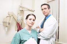 Why cardiologists prefer MedicalBillingStar ?http://www.medicalbillingstar.com/cardiology_billing_services.html