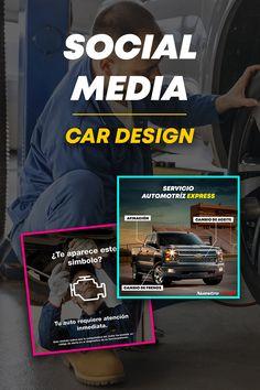 Social Media Marketing Jobs, Social Media Poster, Social Media Design, Marketing Calendar, Marketing Digital, Post Design, Medias Red, Branding, Instagram
