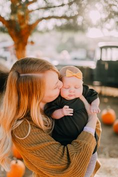 Baby Girl Photos, Baby In Pumpkin, Four Seasons, Youtubers, Daughter, Husband, Mom, Future, My Favorite Things