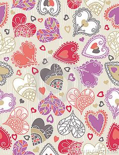 wrapping-paper-hearts-vector-23068174.jpg 347×450 pixels