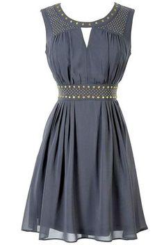 vestidos curtos para dia - Yahoo Image Search Results