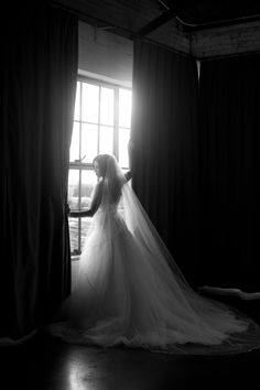 Pre-Wedding Bridal Portraits  |  r photography