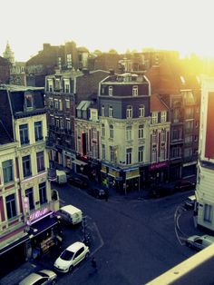 Lille, France Study Abroad, Times Square, Wanderlust, France, In This Moment, Spaces, Travel, Viajes, Destinations