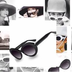 37326bc7e5 Velvet - Official Velvet Eyewear®