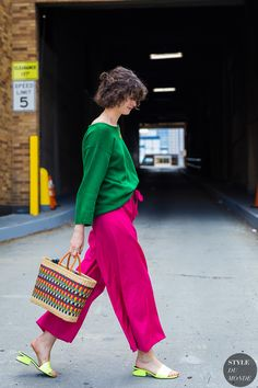 Chloe Hill by STYLEDUMONDE Street Style Fashion Photography_48A3497