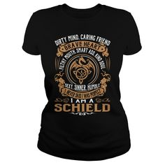 SCHIELD Brave Heart Dragon Name Shirts #gift #ideas #Popular #Everything #Videos #Shop #Animals #pets #Architecture #Art #Cars #motorcycles #Celebrities #DIY #crafts #Design #Education #Entertainment #Food #drink #Gardening #Geek #Hair #beauty #Health #fitness #History #Holidays #events #Home decor #Humor #Illustrations #posters #Kids #parenting #Men #Outdoors #Photography #Products #Quotes #Science #nature #Sports #Tattoos #Technology #Travel #Weddings #Women