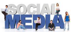 Sosyal Medya Danışmanı Ne Yapar?  Sosyal medya danışmanlığı; sosyal medya yönetimi, içerik üretme ve geliştirme, hedef kitle etkileşimi sağlama, organik takipçi arttırma, sosyal medya pazarlama fikirleri geliştirme ve sosyal medya reklam çalışmalarını yönetme gibi geniş bir yelpazede hizmet vermektedir.
