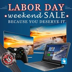 Hot holiday gifts up to 70 off tablets tech sale ends for Labor day weekend furniture sales