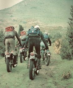 Bultaco Motorcycles, Trial Bike, Motorcycle Camping, Dirtbikes, Trials, Wheels, Passion, Facts, Culture