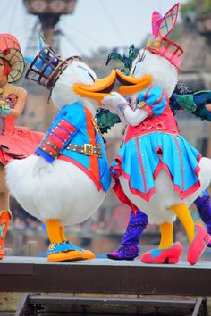 Disney World Florida, Disney Parks, Disney Pixar, Walt Disney, Disney Best Friends, Mickey And Friends, Disney Land And Sea, Princesse Disney Swag, Disney Characters Costumes