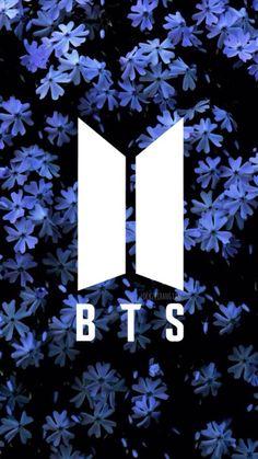 Army Wallpaper, Galaxy Wallpaper, Bts Wallpaper, Bts Vmin, Bts Jungkook, K Pop, Bts Army Logo, Bts Aesthetic Wallpaper For Phone, Bts Concept Photo