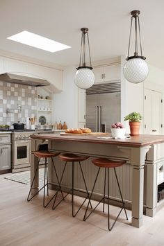 kitchen lighting ideas pictures ceiling lights photo simo design traditional kitchen design is anchored around casual island perfect for gathering around kitchen ideas lighting 258 best images on pinterest kitchens modern