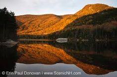 nh mountains - Google Search