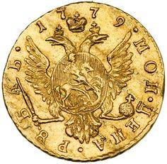Dating middelalderlige mønter