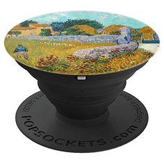 Vincent Van Gogh Art Farmhouse Provence Blue Sky French countryside. #vangogh #vangoghmuseum #vangoghart #vangoghlife #vangoghdetails  #vangoghgang  #vangoghpastels  #vangoghportrait #vangoghwatercolor #vangoghpictures #vangoghvillage