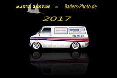 nice Opel Kult Kalender 2017