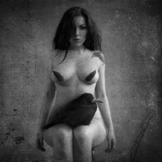 Kruczyca - Michellecter