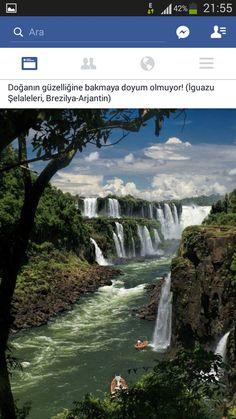 Waterfall, Outdoor, Falling Waters, Outdoors, Waterfalls, Outdoor Games, Rain