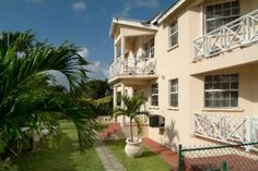 James 2 br Ocean View Vacation Rental Apartment: Charming Two Bedroom Apartment With Pool West Coast Barbados Two Bedroom Apartments, 2 Bedroom Apartment, Rental Apartments, Great Vacations, Vacation Trips, Villas, Windward Islands, M48, Villa