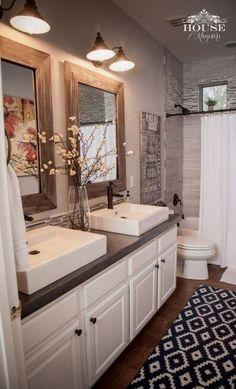 #Future #bathroom Beautiful Home Interior Ideas