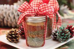 Homemade Spice Rub - Betty Crocker