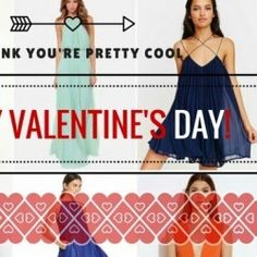 Gana 100$ para Fashion ^_^ http://www.pintalabios.info/es/sorteos-de-moda/view/es/4587 #Internacional #Sorteo #Moda