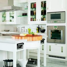 Update your kitchen on a budget | housetohome.co.uk