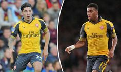 Arsenal duo in line for new contracts: Arsene Wenger keen to reward pair   via Arsenal FC - Latest news gossip and videos http://ift.tt/2dHW0SD  Arsenal FC - Latest news gossip and videos IFTTT