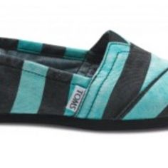 e61a2b940b1b More toms Clearance Shoes