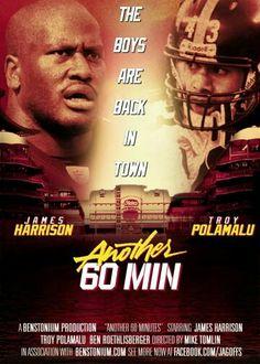 Pittsburgh Steelers 14