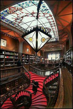 Lisboa Libreria