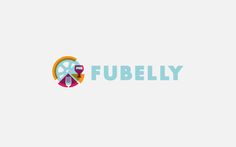 fubelly