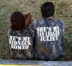 I want these for my boyfriend and I!!! I love them!!!!