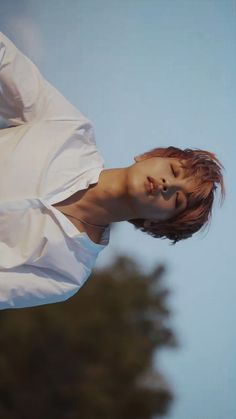 Highway to heaven [behind scenes] Winwin, Taeyong, Jaehyun, Nct 127, Heaven Wallpaper, Nct Yuta, Way To Heaven, Blur Photo, Dream Chaser