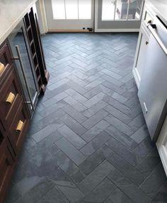 Stone Tile Flooring, Granite Flooring, Kitchen Flooring, Quartz Countertops, Entryway Flooring, Living Room Flooring, Craftsman Remodel, Marble Look Tile, Bathroom Floor Tiles