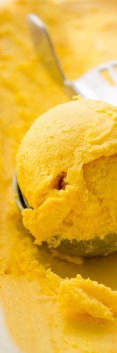 yellow AMARILLO ♡                                                                                                                                                                                 Más